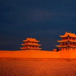 26_gansu_featured_grande