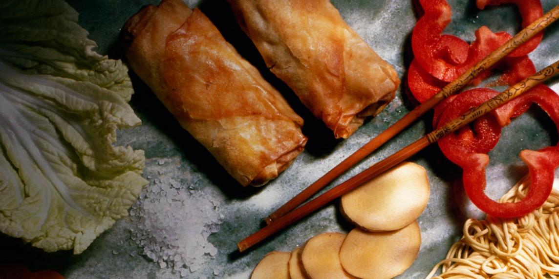 02_gastronomia_big