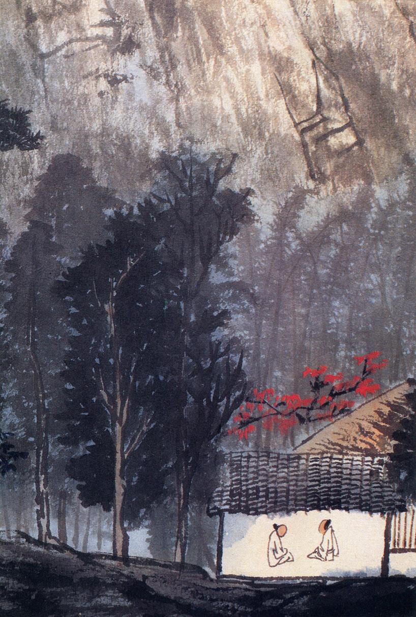 02_pintura_Chiang_Chao-shen