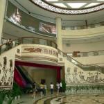 Museo Provincial de Guangxi.