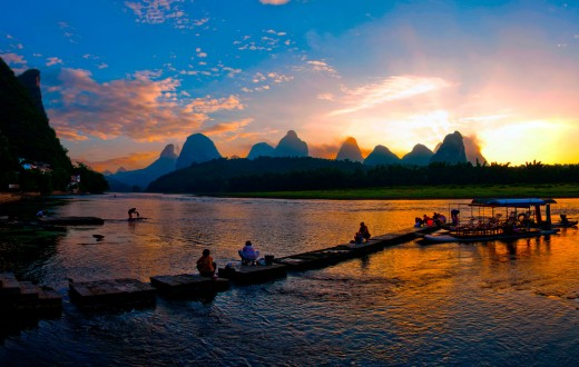 21_guangxi_BIG02