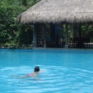 Isla de Hainan