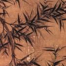 vitalidad pintura china -