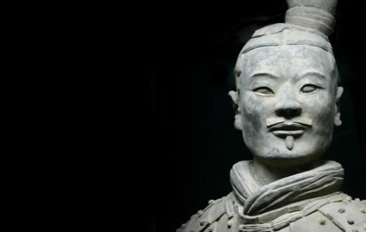 Zhōngguó (中国)