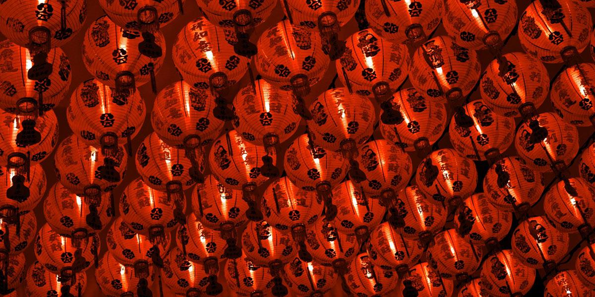 Los Rituales De La Fiesta Del Ano Nuevo Chino Confuciomag