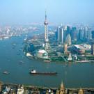 09_Shanghai_012