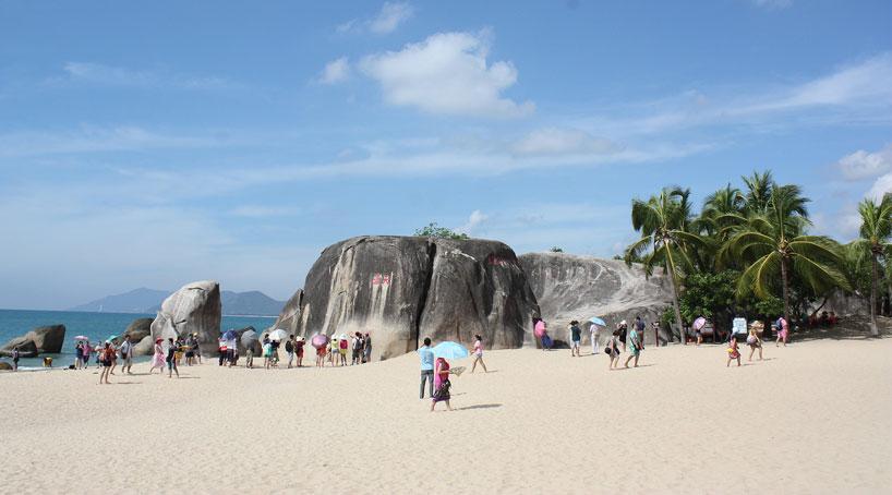Cabo Tianya