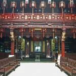 Hu Xueyan