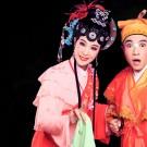 Opera Huangmei