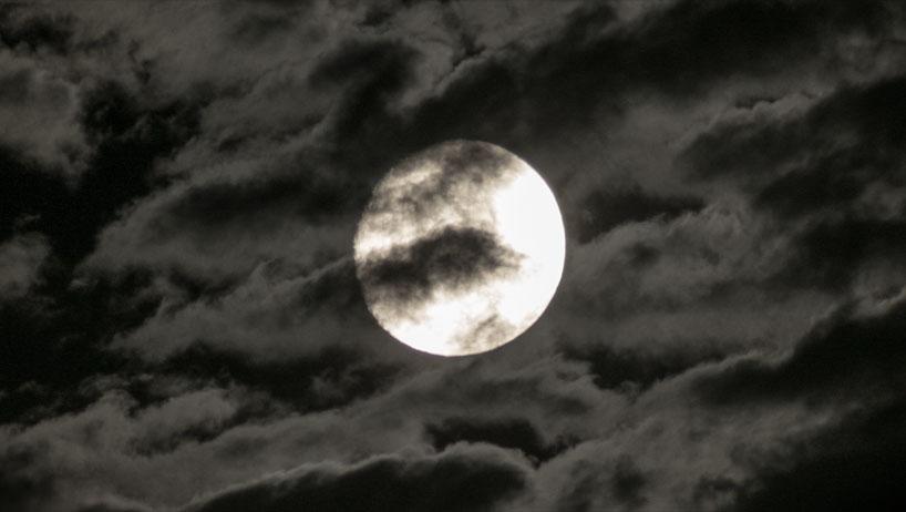 Festival de la Luna