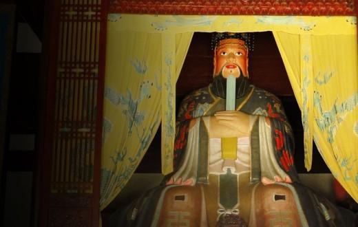 Quzhou