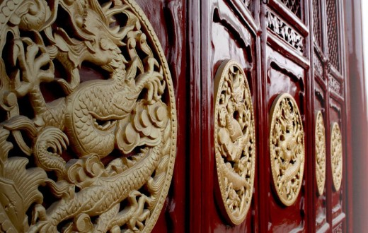 35_palacio-imperial-shenyang-big-dazheng
