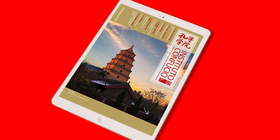 confucio_42