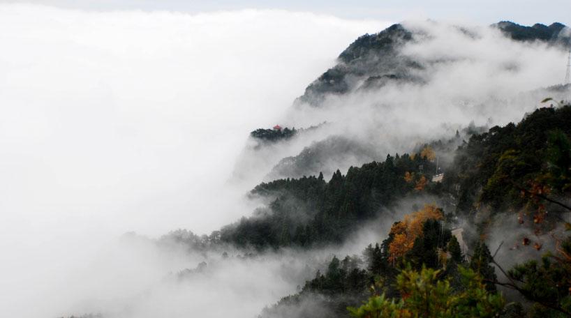 Monte Lu