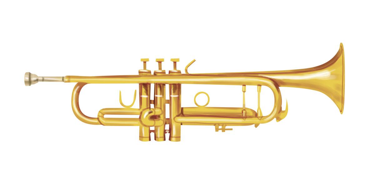 Vocabulario Chino 4: Instrumentos Musicales