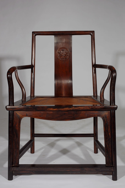 muebles dinastia qing obtenga ideas dise o de muebles