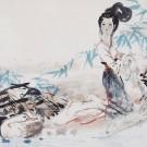 Xushi