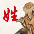 44_apellido_chino_li_big