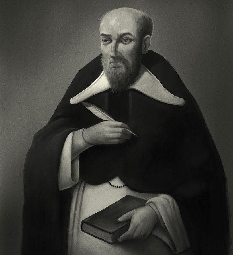 Francisco Varó