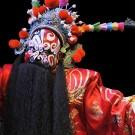 ópera Qinqiang