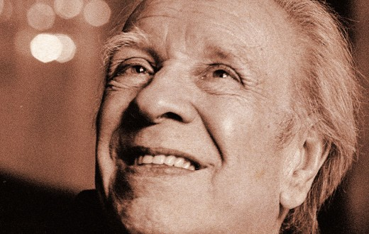 El influjo de China en la obra de Jorge Luis Borges