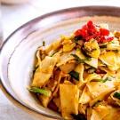 Cocina de Kunming