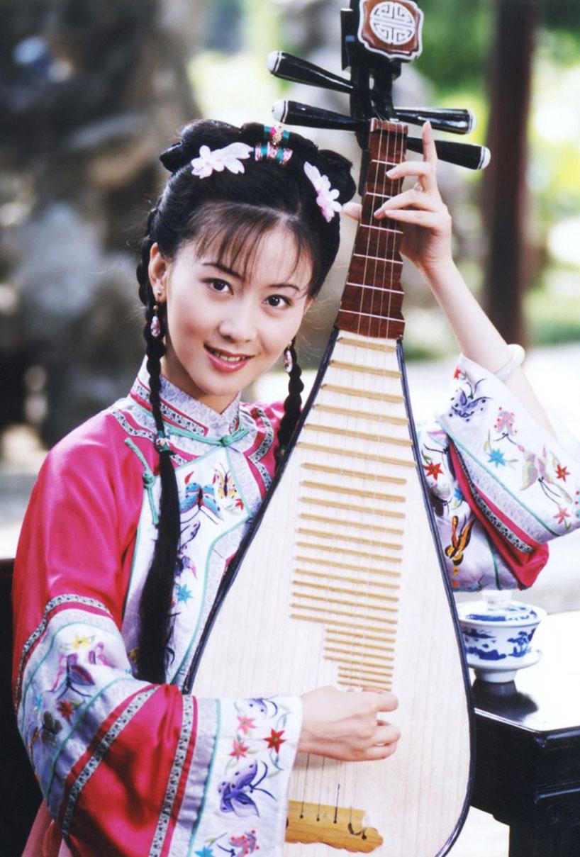 Música cantonesa