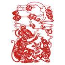 Horoscopo Chino Año de la Rata