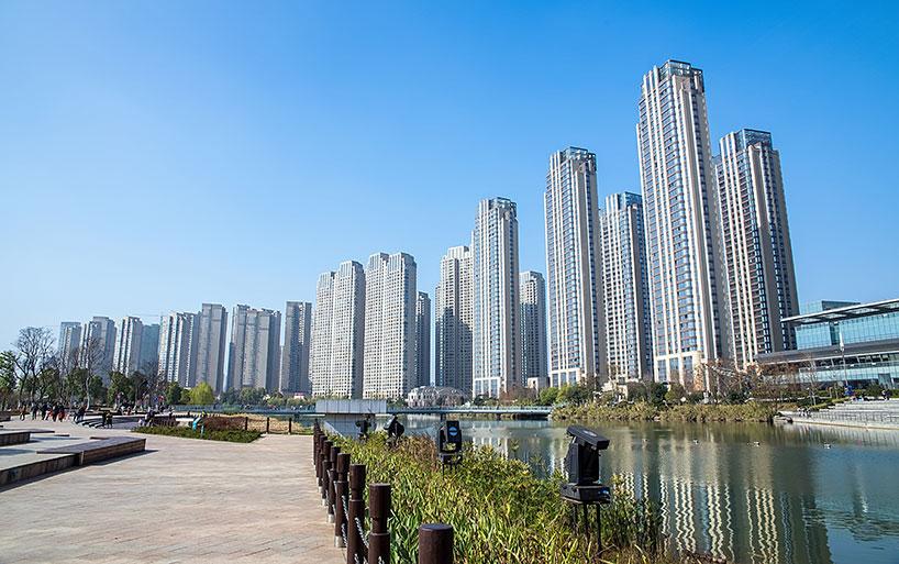Changsha.