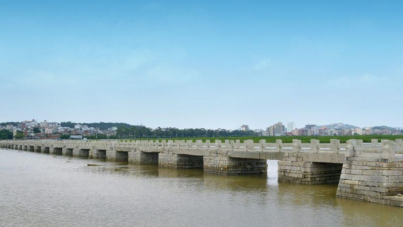 Puente Luoyang