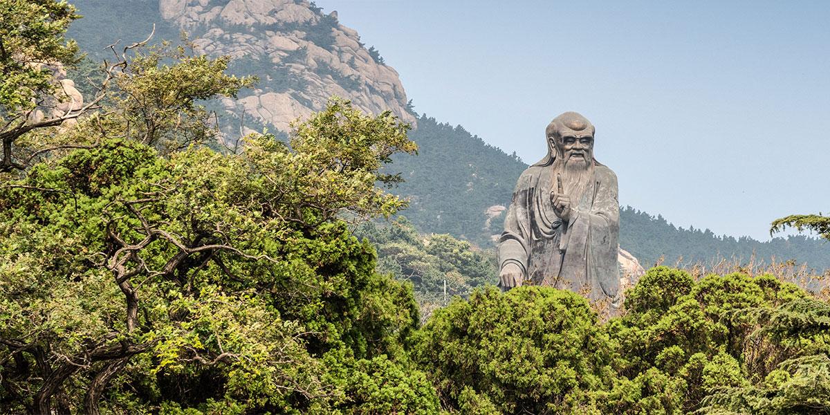 Templo Taiqing