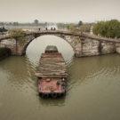 Gran Canal de China