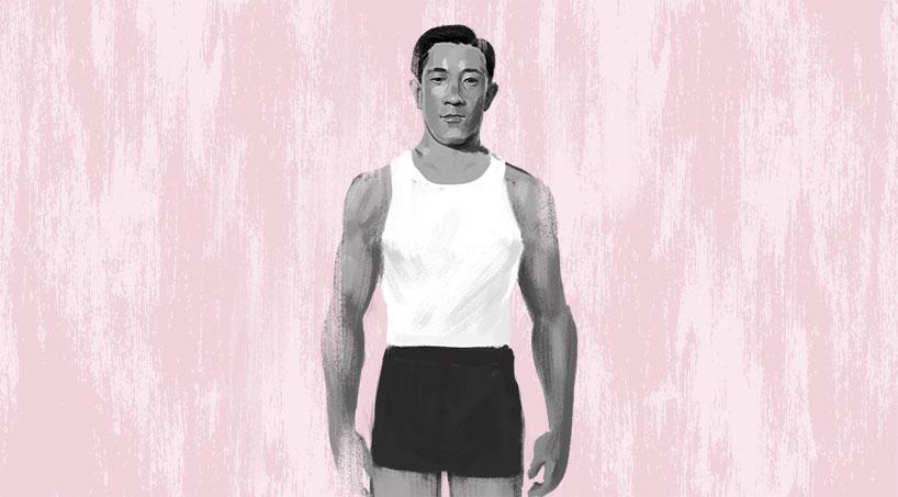 Liu Changchun
