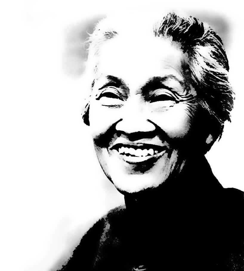 Lin Qiaozhi